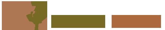 Catalina Roofing Company Logo